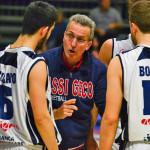 coach_zanchi_assigeco
