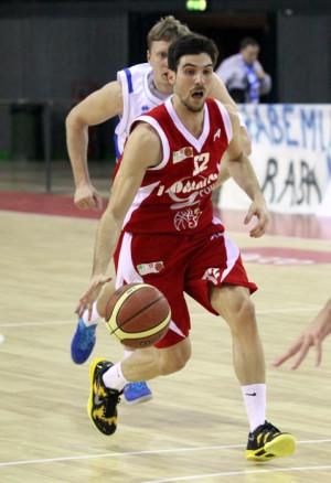 diego_monaldi_pallacanestro_bari