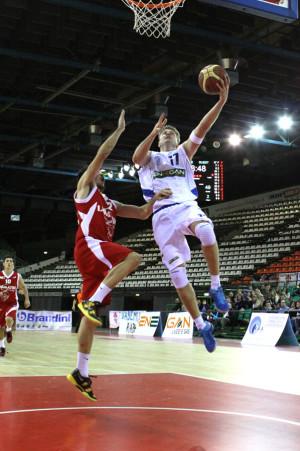 stefano_rabaglietti_pallacanestro_enegan_firenze_2013