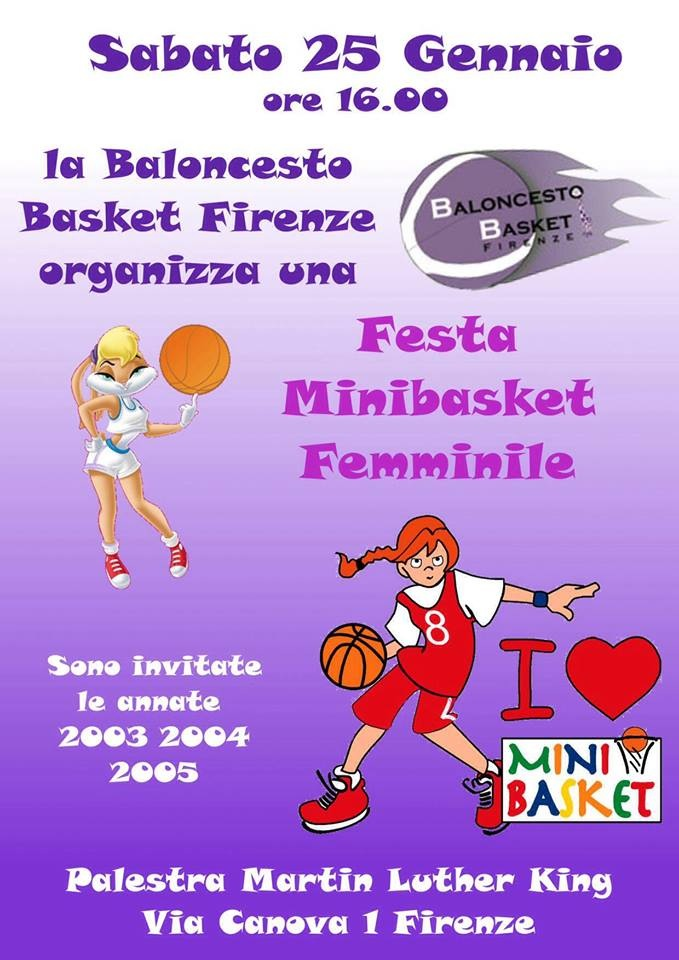 baloncesto_minibasket_femminile_firenze