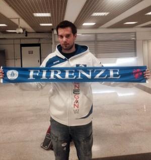 damir_rancic_firenze