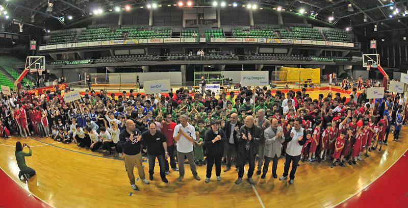 Mauro_Sani_Firenze_Torino20130415-22basket_Mandela_forum