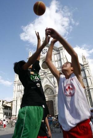 basket_santacroce_firenze