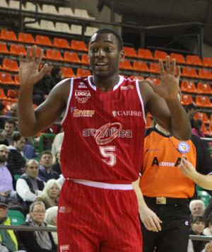 deloach_lucca_basketball2014