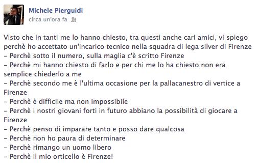 pierguidi_orticelli