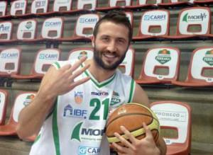 valerio_circosta_pallacanestro_lucca_basket2014