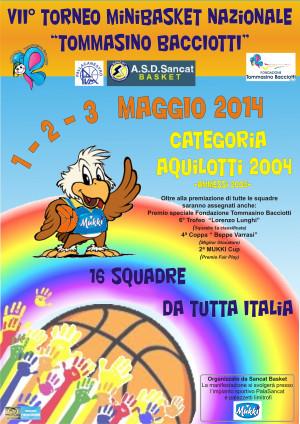 bacciotti_2013-MARZO