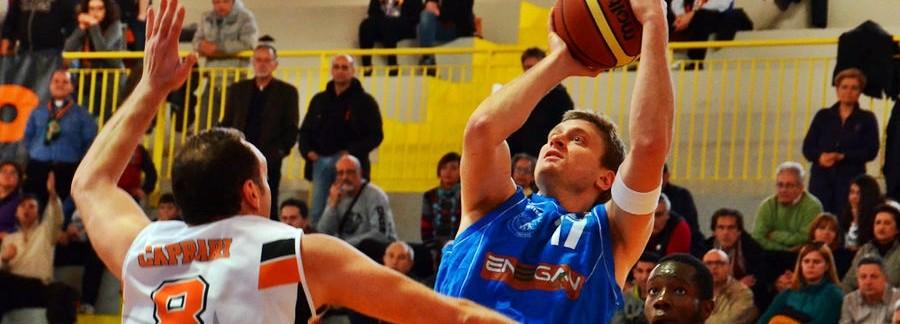 stefano_rabaglietti_basket2014
