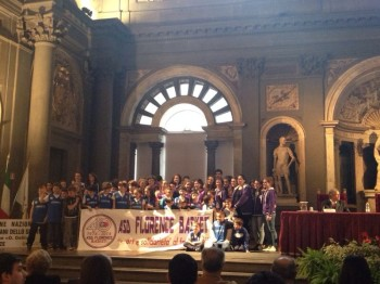 40_aflorence_basket_firenze