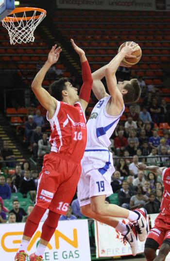 giovanni_severini_firenze_chieti2014_pallacanestro