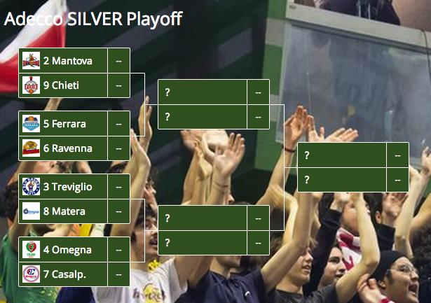 playoff2014 silver