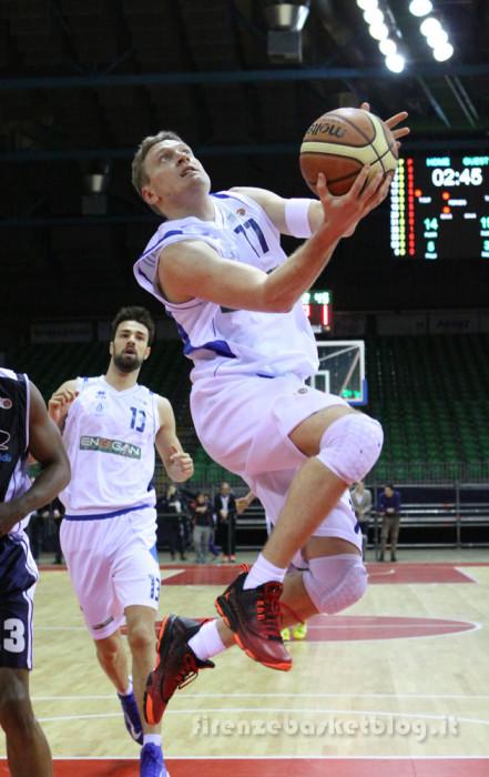 stefano_rabaglietti_basket_pallacanestro_firenze2014