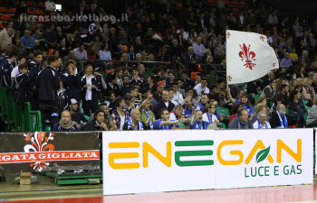 tifo_basket_firenze2014