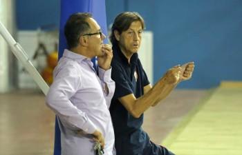 primo_allenamento2014-giotti_paludi