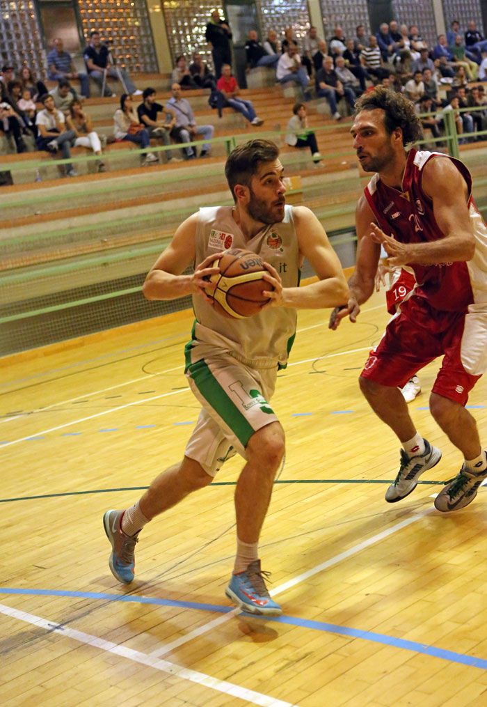 coccia_valdisieve_pinodragons_basket2014