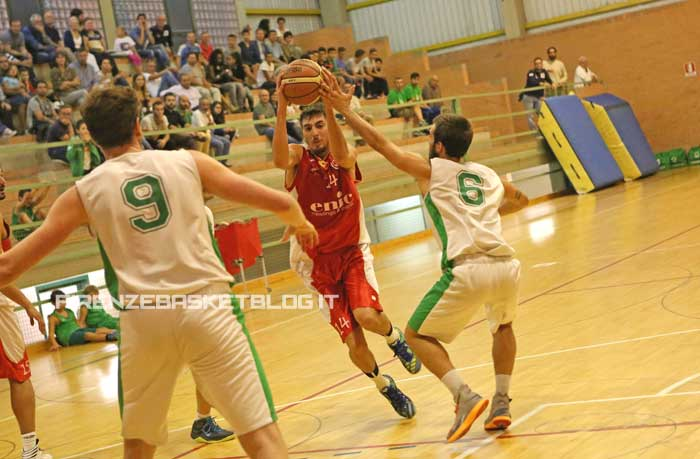 mariani2_pino_dragons_firenze_basket