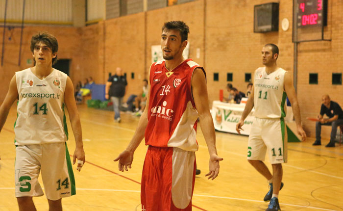 mariani3_pino_dragons_firenze_basket