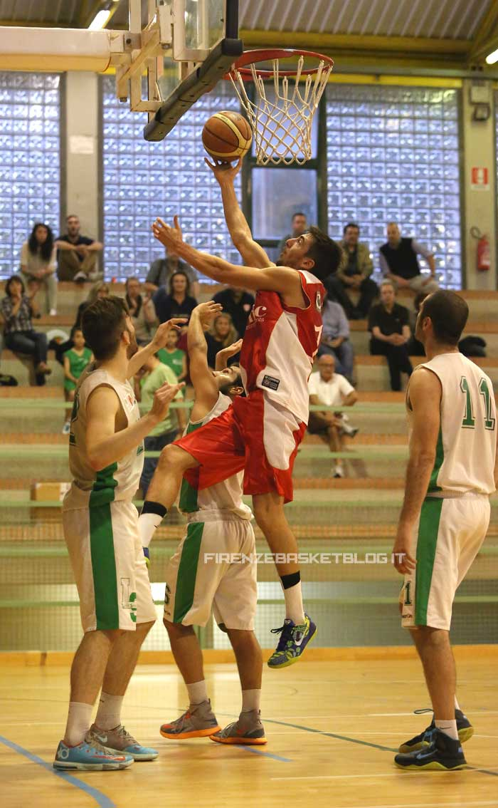 mariani_pino_dragons_firenze_basket