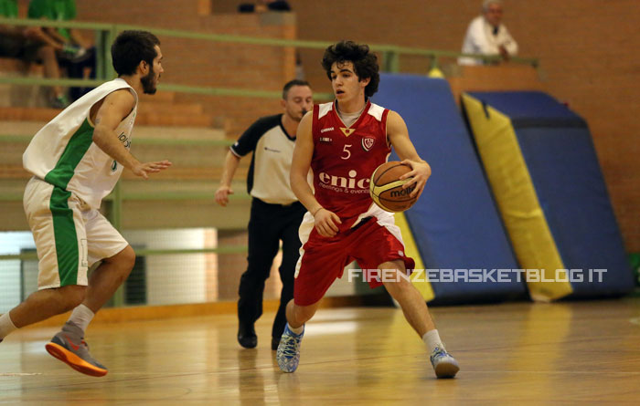 marotta_pino_dragons_firenze_basket