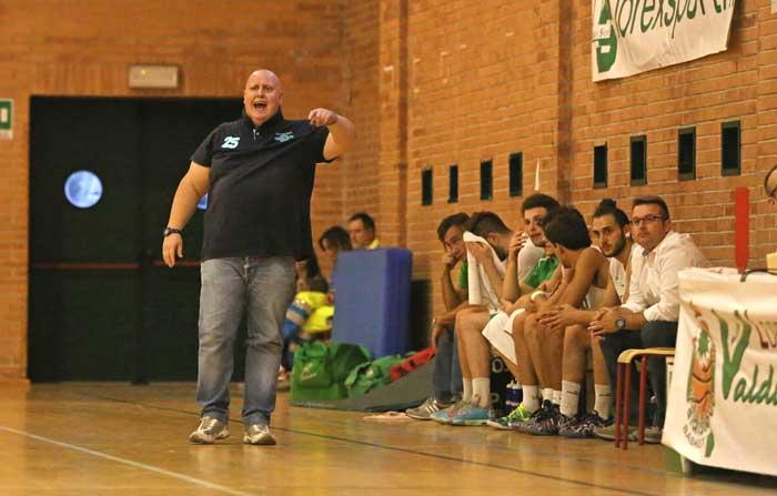 pescioli_valdisieve_basket2014