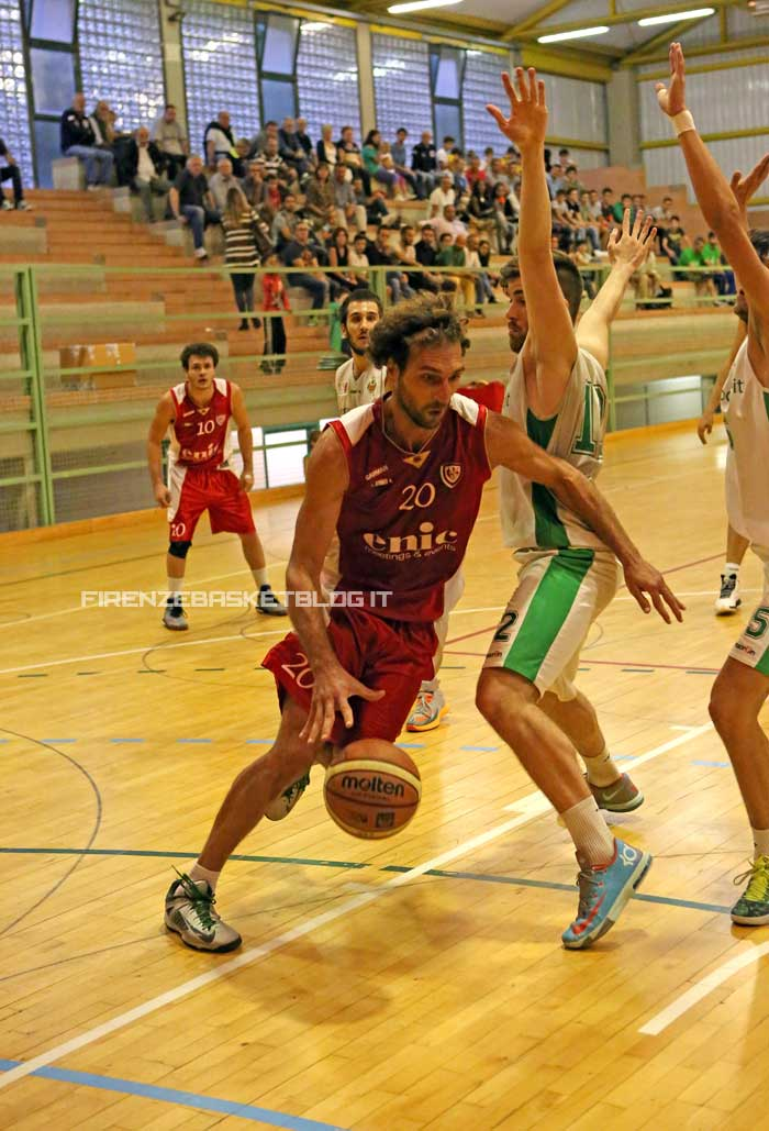 puccioni_pino_dragons_firenze_basket