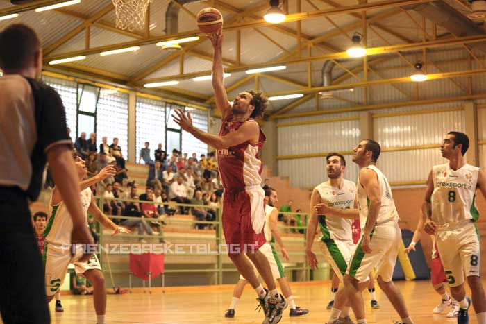 puccioni_ppino_dragons_firenze_basket