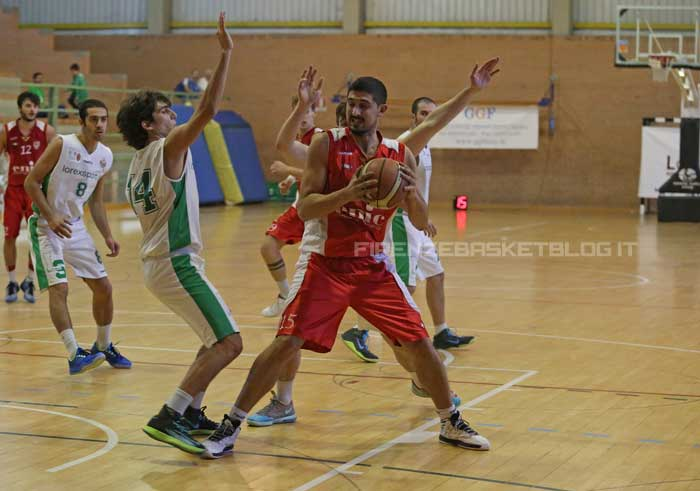 santomieri_ppino_dragons_firenze_basket