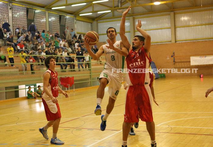 valdisieve2_pinodragons_basket2014