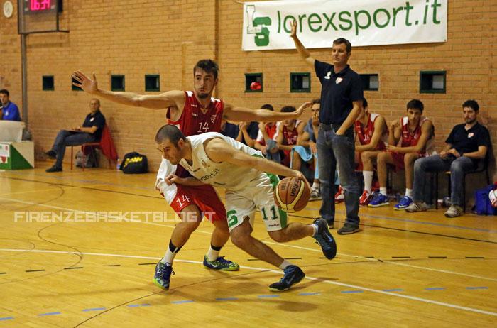 valdisieve3_pinodragons_basket2014