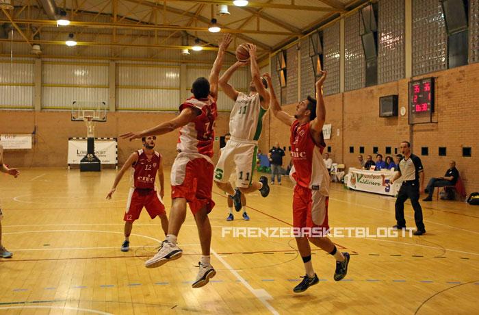 valdisieve4_pinodragons_basket2014