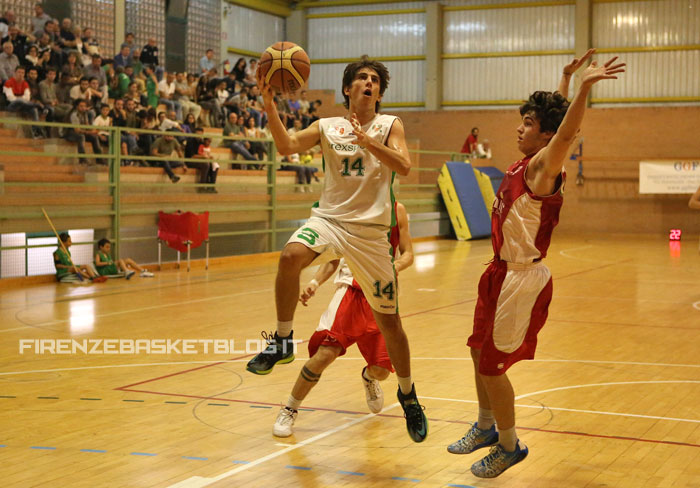 valdisieve5_pinodragons_basket2014