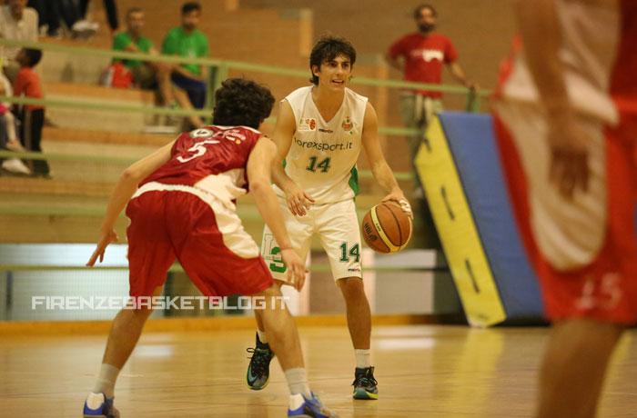 valdisieve6_pinodragons_basket2014