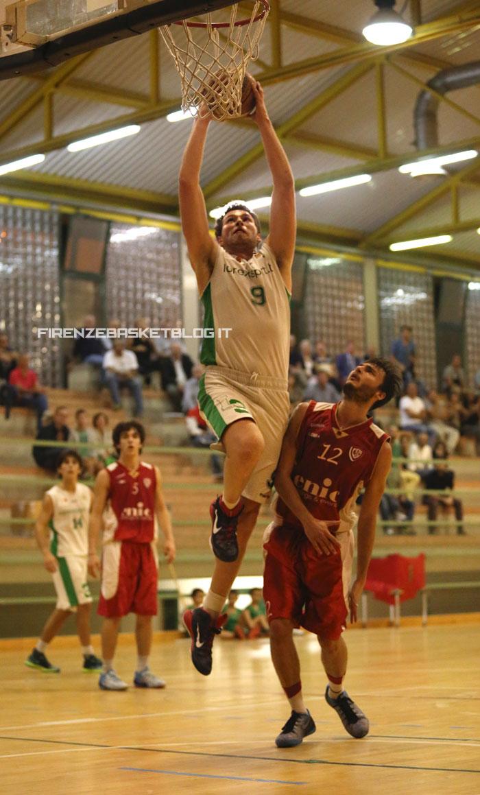 valdisieve8_pinodragons_basket2014