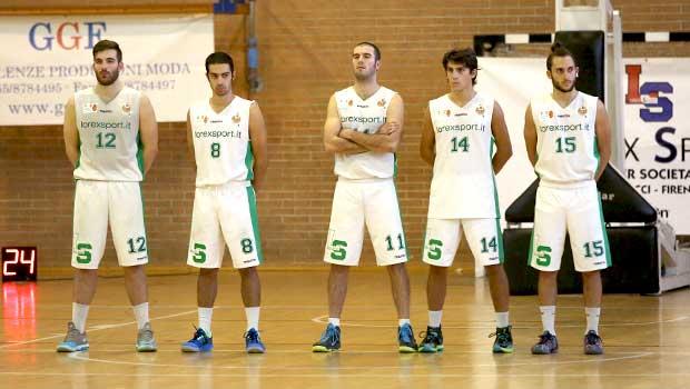 valdisieve_2014-15_pallacanestro
