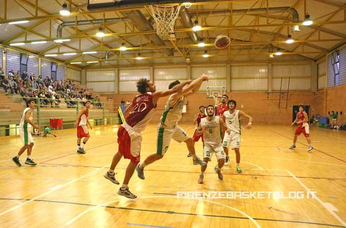 valdisieve_pinodragons_basket2014