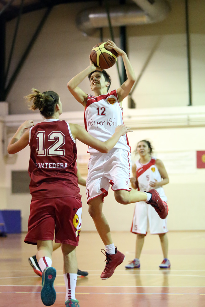 femminile_sieci-pontedera002basket