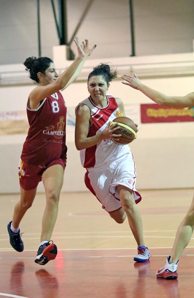 femminile_sieci-pontedera003basket