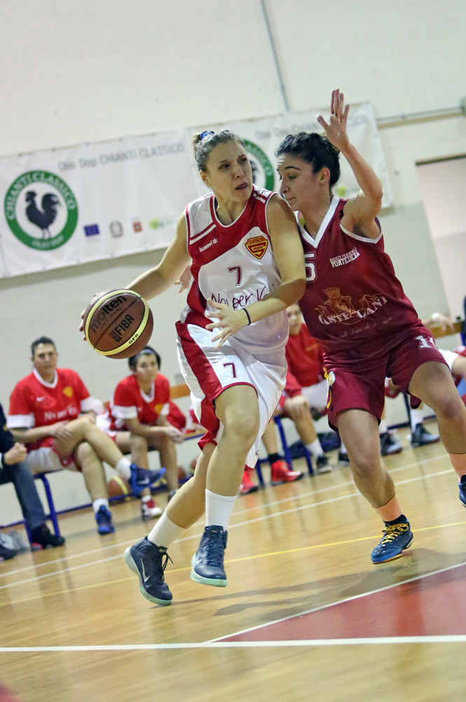 femminile_sieci-pontedera004basket