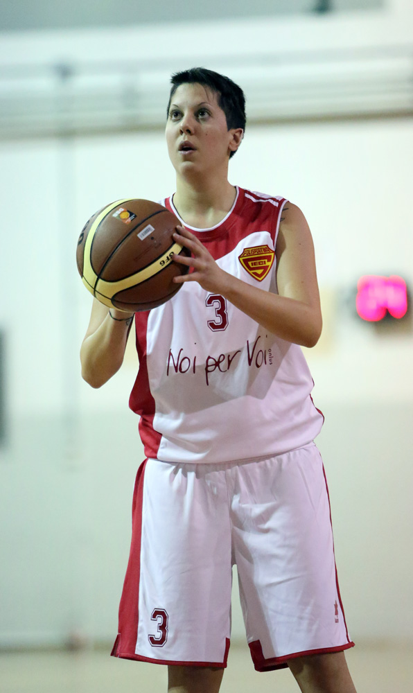 femminile_sieci-pontedera005basket