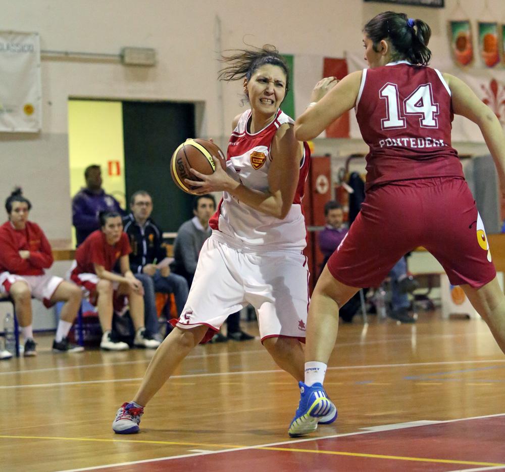 femminile_sieci-pontedera006basket