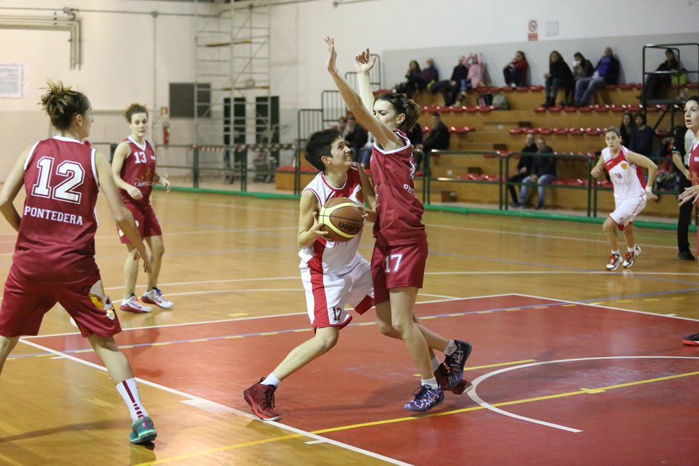 femminile_sieci-pontedera013basket
