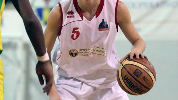associazione-firenze-per-la-pallacanestro