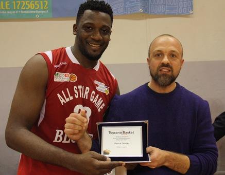 Temoka_basket2015