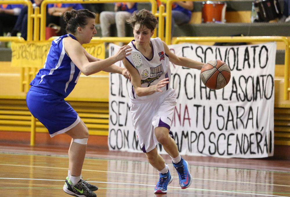 florence_giussano_2015_1ciantelli2_basket