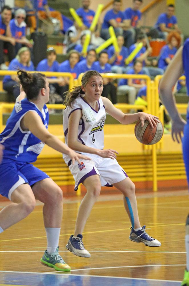 florence_giussano_2015_2basket