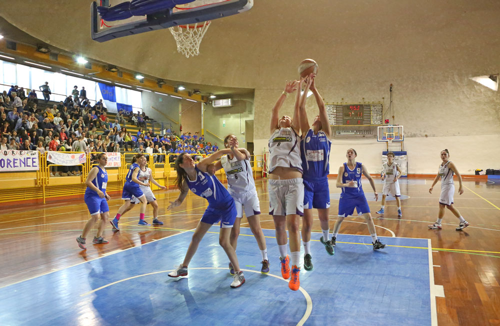florence_giussano_2015_3basket