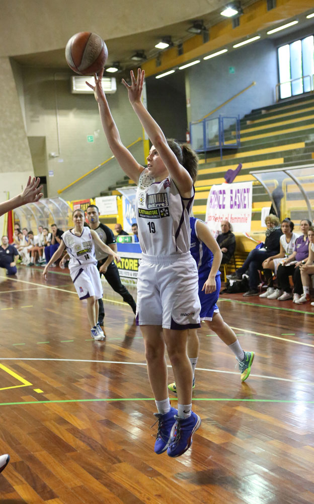 florence_giussano_2015_5basket