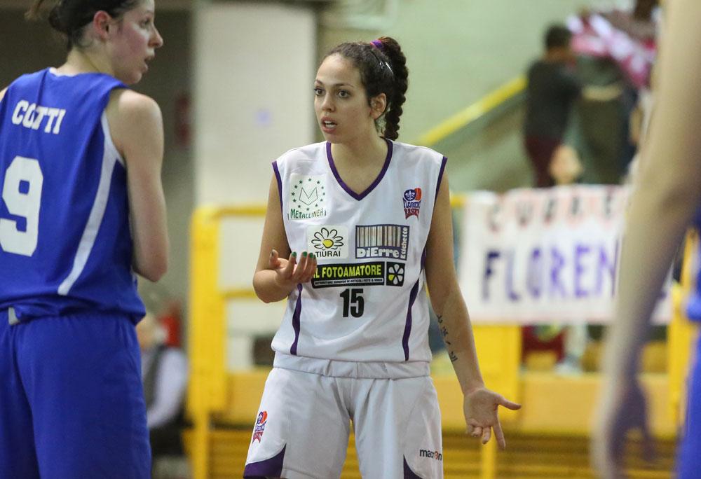 florence_giussano_2015_7basket