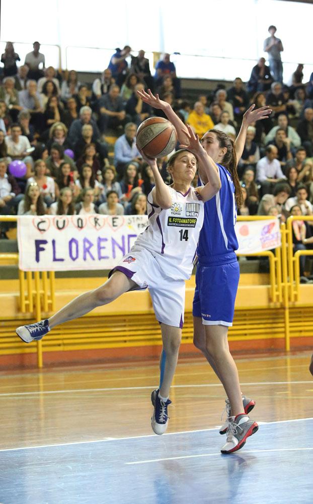 florence_giussano_2015_basket