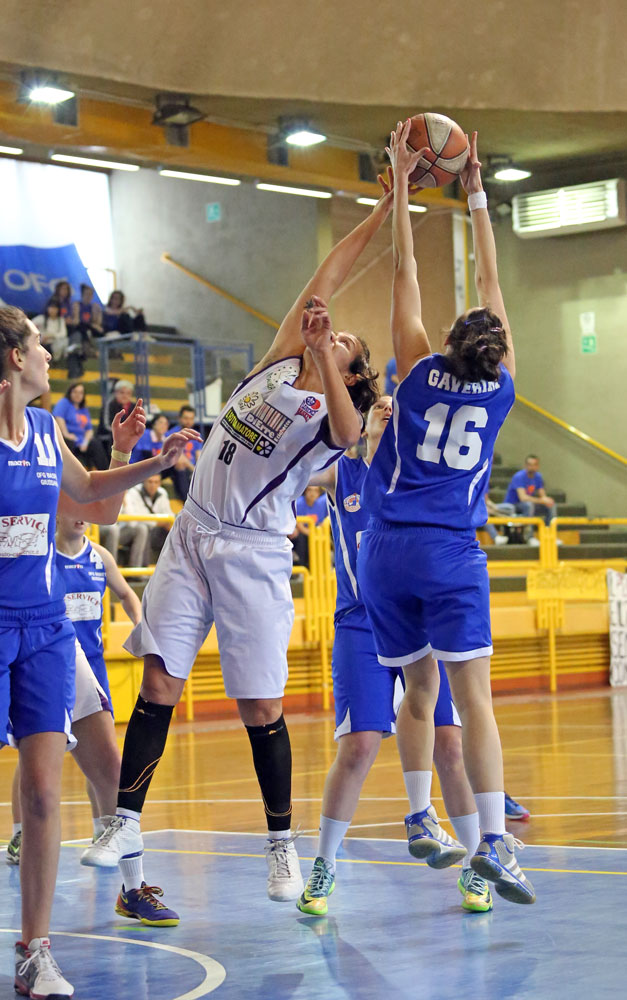florence_giussano_2015_elhabbab_basket